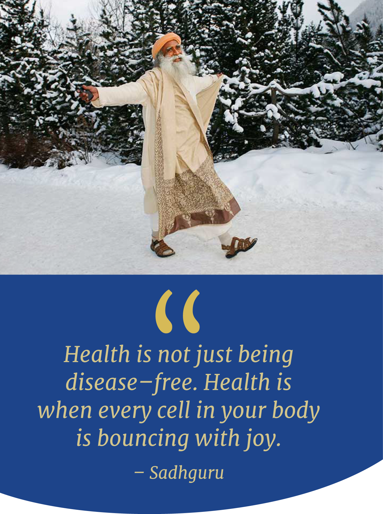 ieo_ie benefits-sadhguru-joy-mobile-02