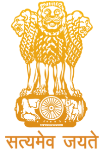 indian-embassay-emblem