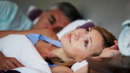 insomnia-the-different-kinds-a-few-solutions