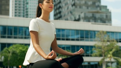 how-yoga-makes-stress-free-living-possible