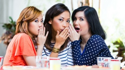when-gossip-is-global-time-for-truth-to-go-viral