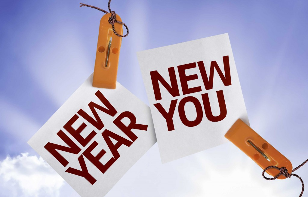 44532-bigstock-new-year-new-you-on-paper-note-75618190