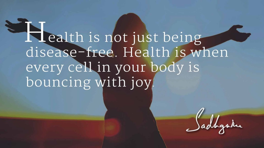 53661-health-and-wellbeing-sadhguru-quotes-3
