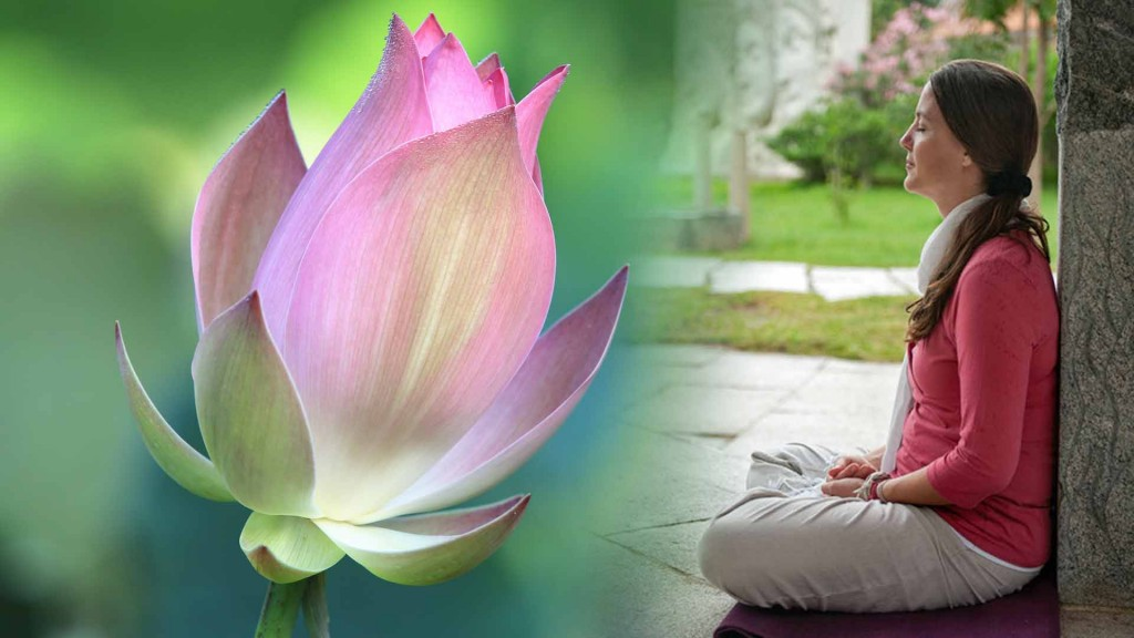 56900-the-side-effects-of-meditation-why-they-dont-matter-much-2