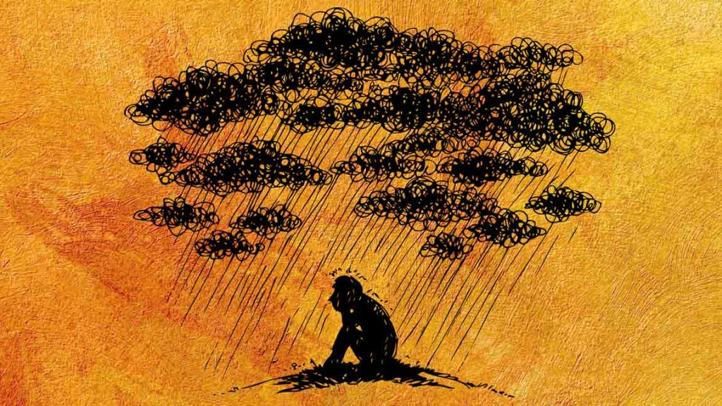 57388-how-to-prevent-and-reverse-depression