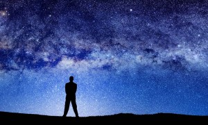 does-the-law-of-attraction-really-work